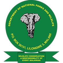Malawi Department of National Parks and Wildlife