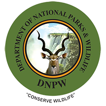 Zambian Department of National Parks and Wildlife (DPNW)