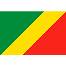 Ministry of Forest Economy and Sustainable Development of the Republic of the Congo