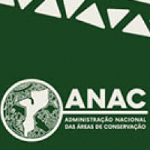 National Administration of Conservation Areas (ANAC) of Mozambique