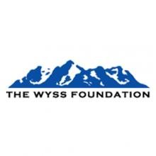 The Wyss Foundation