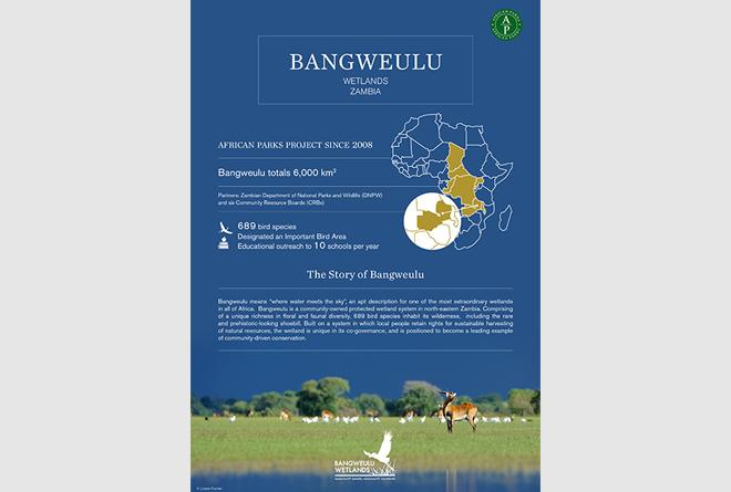 bangweulu fact sheet thumbnail