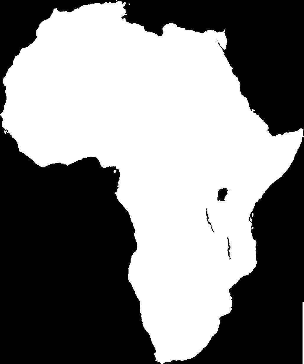 African Poren african parks: saving wildlife